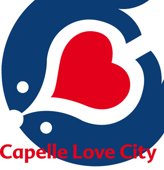 Valentijn: Capelle Love City